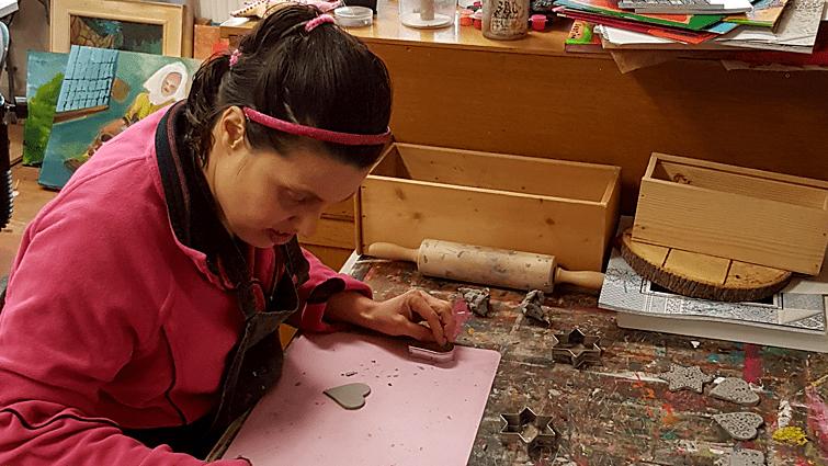 Slider-dagbesteding-atelier-02