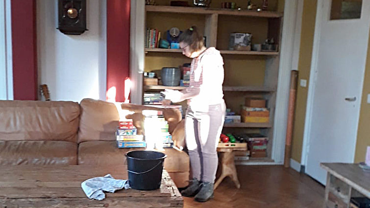 Slider-dagbesteding-huishoudelijke-taken-01
