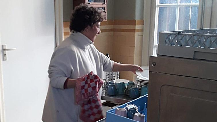 Slider-dagbesteding-huishoudelijke-taken-04